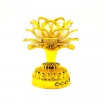 Rui Ji Lotus Flower Decorative Lighting