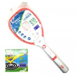 Weidasi Electric Mosquito Bats WD-906