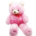 "Bear Character  Doll 2' 3"""