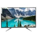 """Aifa LED Smart TV 40"""" 6000i"""