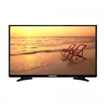 """Samsonic Smart TV 39"""" No.T3920XS"""