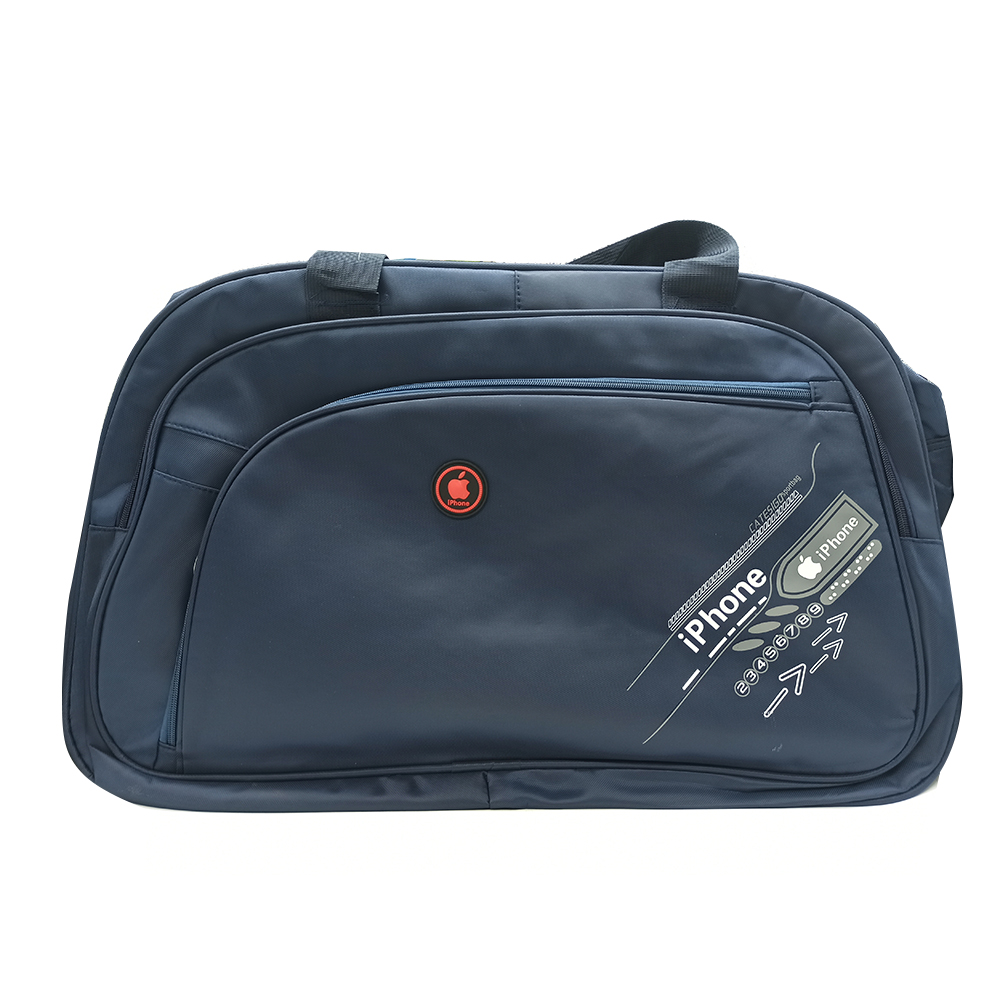 DM Travelling Bag