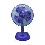 "Aero Electric Fan 12"""