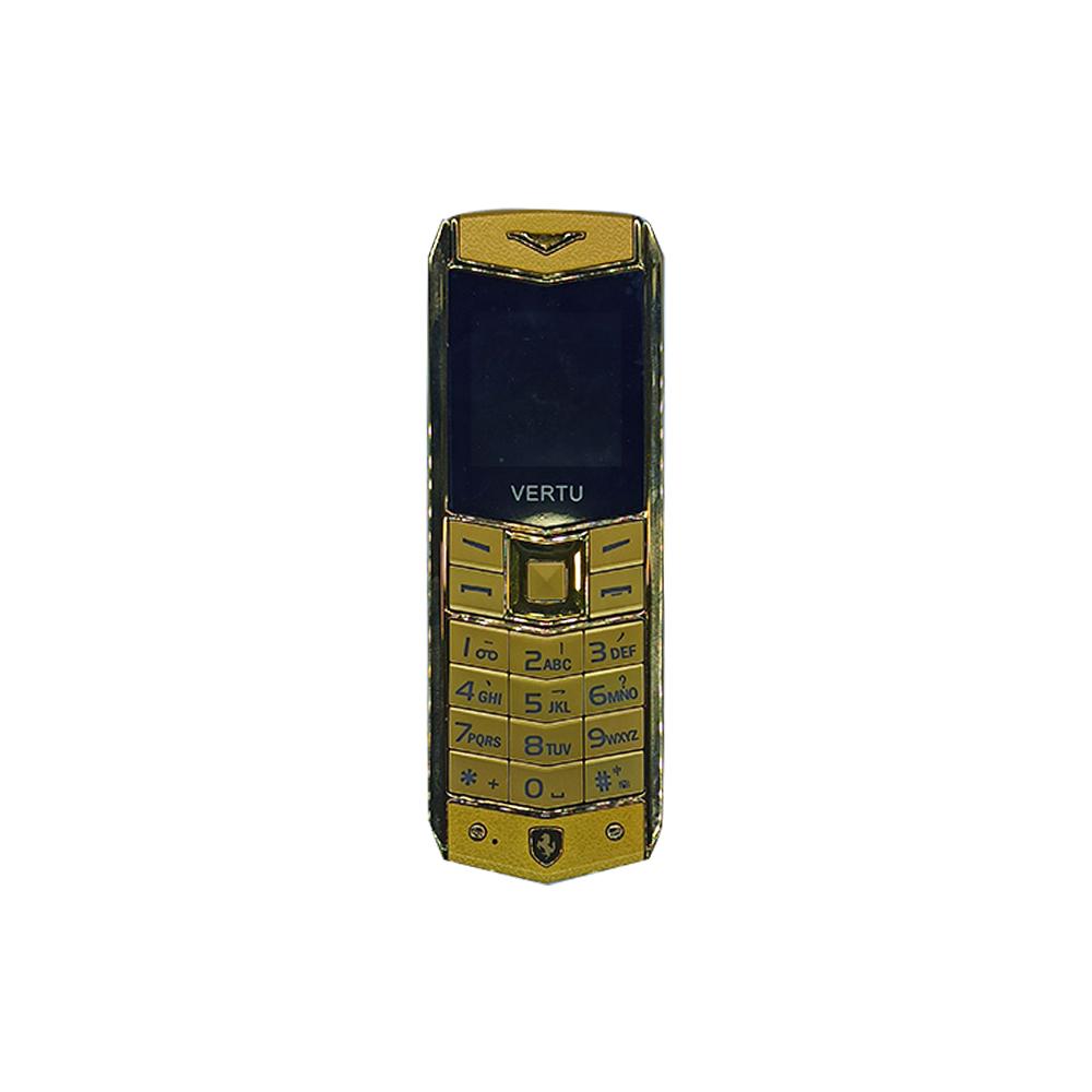 Magic Mobile Keypad M9