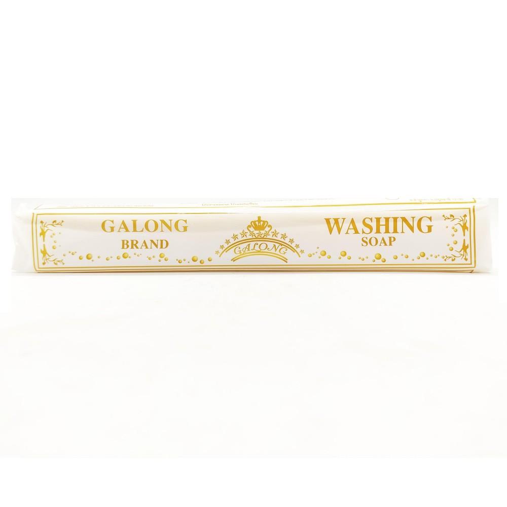 Galong Laundry Soap 180g