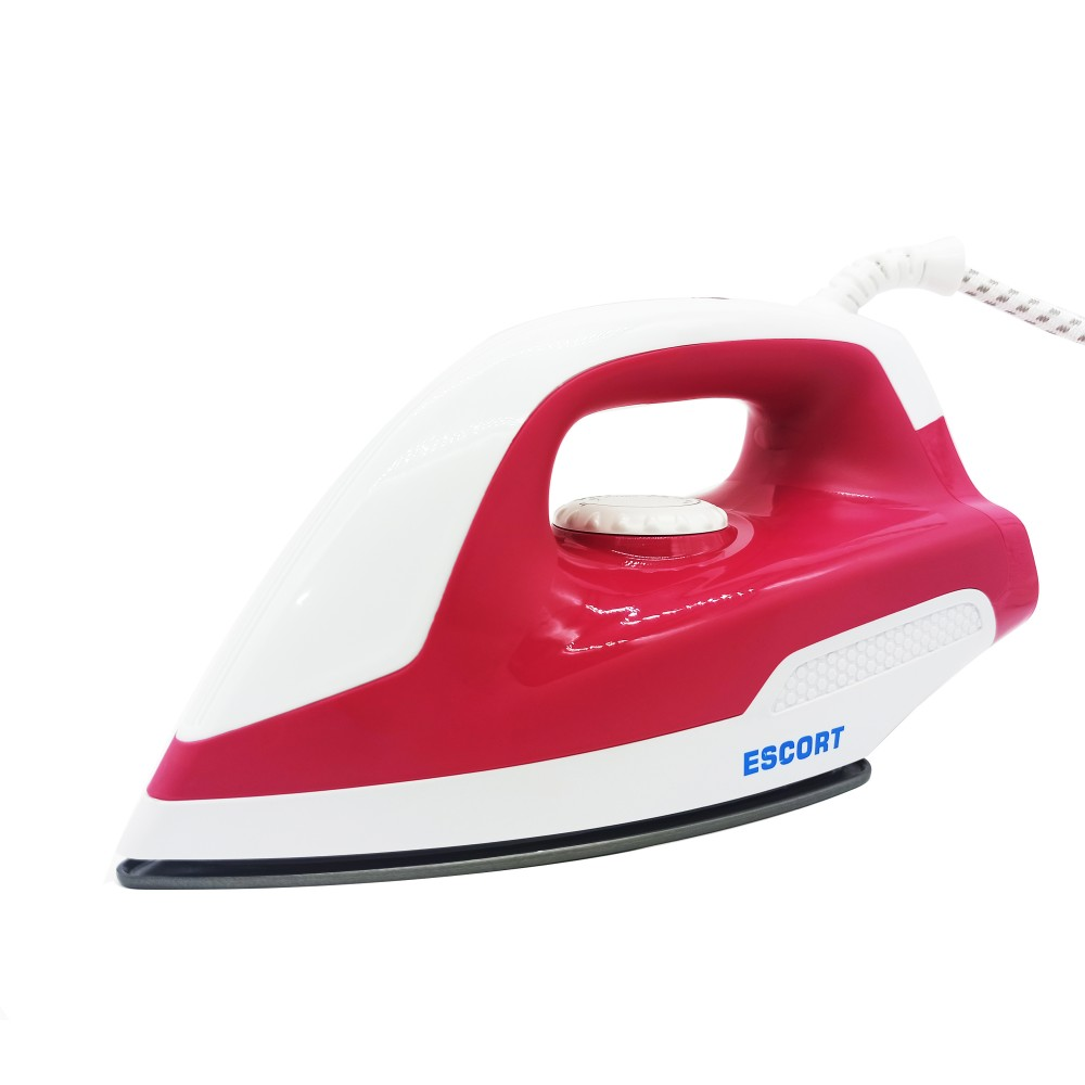 Escort Dry Iron SB-1088 1000W