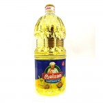 Meizan Sunflower Oil 1.8L