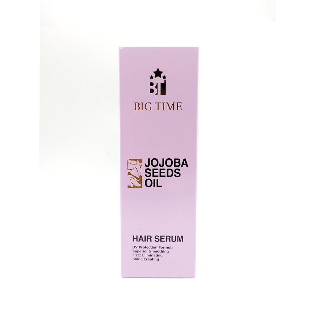 Big Time Hair Serum Jojoba Seeds Oil 150ml