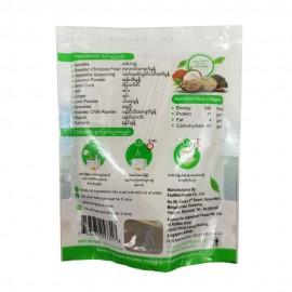 Alphanutri Soup Coconut Noodle 80g