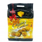 Ever Cheese Cookies 300g