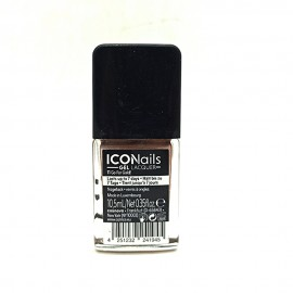 Catrice Ico Nails Gel Lacquer 10.5ml (11-Go For Gold)