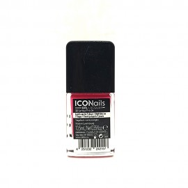 Catrice Ico Nails Gel Lacquer 10.5ml (32-Get Your Pink On)