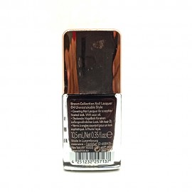 Catrice Brown Collection Nail Lacquer 10.5ml (04-Unmistakable Style)