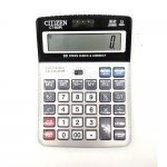 Cmzen Electronic Calculator CT-500R