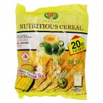 Super Instant Nutritious Cereal 20's 600g