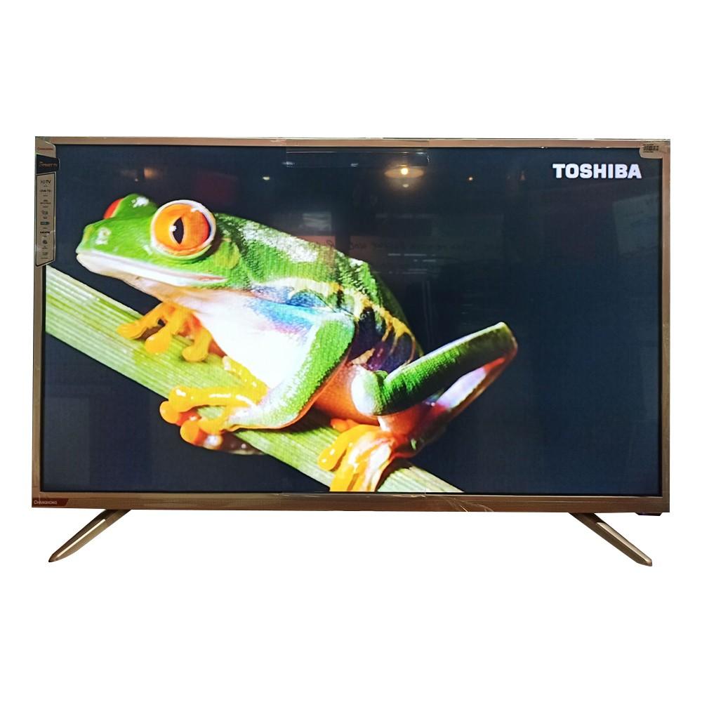 """Changhong LED TV 40"""" 40E6000ST2"""