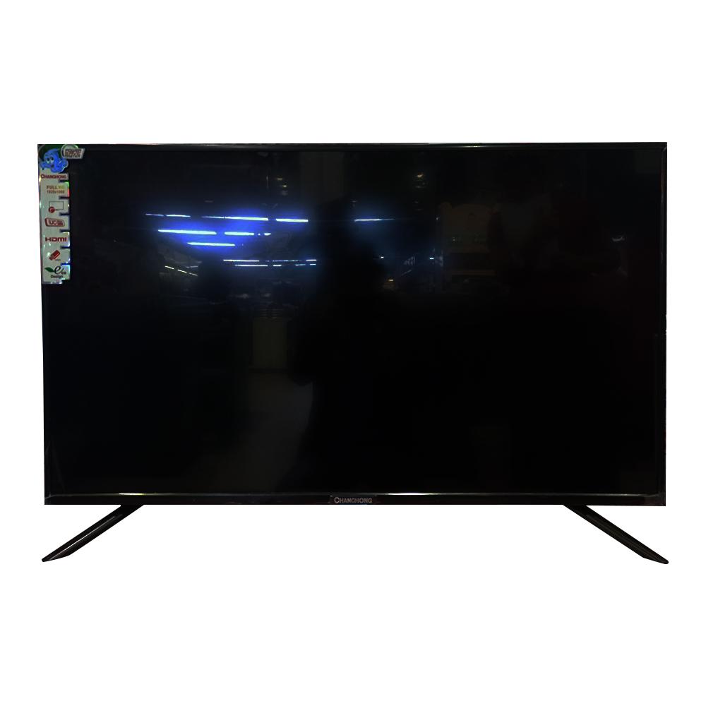 """Changhong LED TV 43"""" 43D2000T2"""