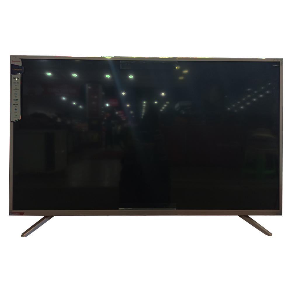 """Changhong LED TV 43"""" 43E6000ST2"""