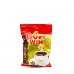 Ever Win 2 plus 1 Instant Coffee 10's 220g