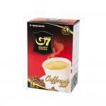 G7 3 in 1 Instant Coffee 18's 288g