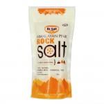 Dr.Salt Himalayan Pink Rock Salt 500g