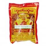 Bote Sone Ma Chilli Khwe Kyan Raw 160g