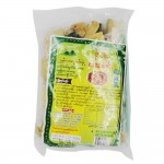 Larshow Shan Shan Dried Marla Curry 350g
