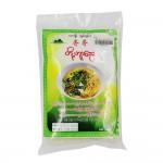 Larshow Shan Shan Tofu Nway 145g