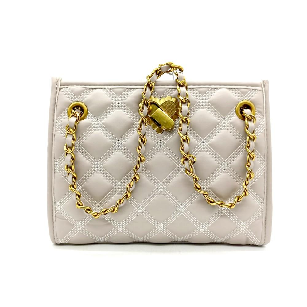 Michelle Women Silm Bag No.520