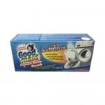 Good Maid Washing Machine Cleaner 3's 300g