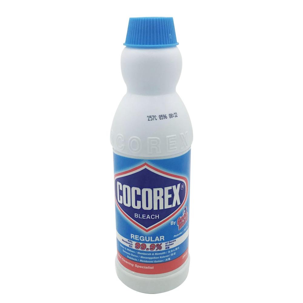 Good Maid Cocorex Bleach Regular 250g