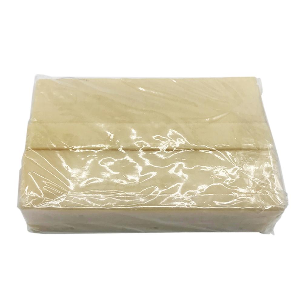 Shwewar Fabric Barsoap 5's