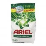Ariel Detergent Powder 2.7Kg (Green)