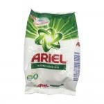 Ariel Detergent Powder 720g (Green)