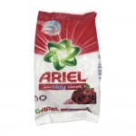 Ariel Detergent Powder 330g (Red)