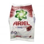 Ariel Detergent Powder 650g (Red)
