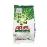 Ariel Detergent Powder 360g (Green)