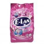 E-Lan Powder Pure Scent 4.3kg