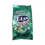 E-Lan Detergent Powder Stain Fighter Plus 250g