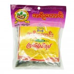 Ah Yee Taung Pickled Tea Kyat Chay Ni 160g