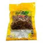 Ah Hmat Ta Ya Fried Leek Root,Soyabean & Peanut