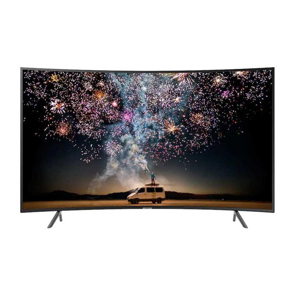 """Samsaung Smart TV 55"""" UA55RU7300"""