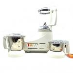 Panasonic Mixer Grinder MX-AC300 (220-240V)