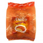 Good Morning Amico Cream Cake Orange Coated 24's 240g
