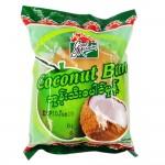 Good Morning Coconut Bun 75g