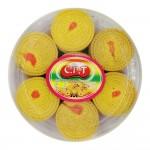 C.P.T Jam Cookies 250g