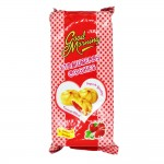 Good Morning Cookies Strawberry 200g