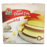 Good Morning Butter Pound Cake 330g