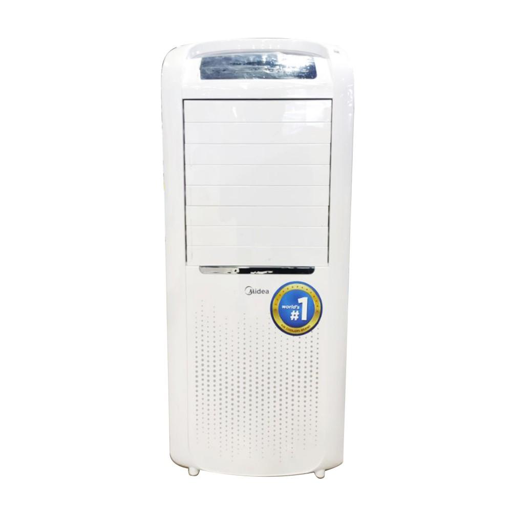 Media Air Cooler AC200-W 100W 50Hz (220V)