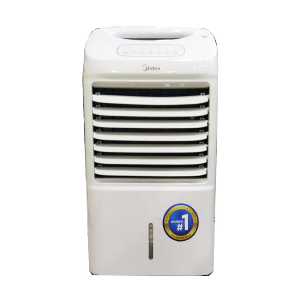 Media Air Cooler AC 100-U 50W 50Hz (220V)